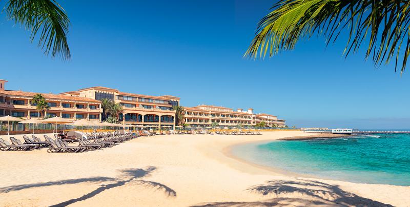 fuerteventura-honeymoon-Vista playa