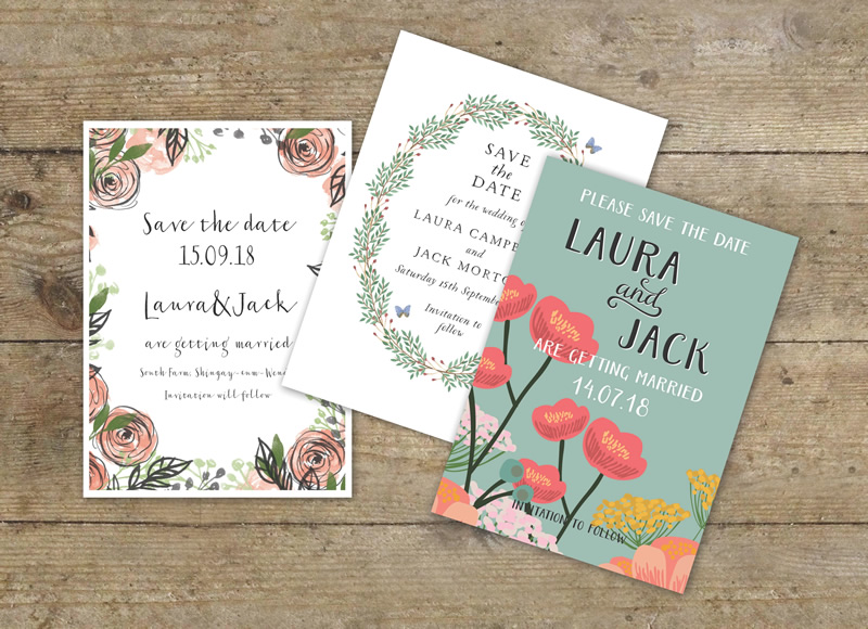 readerOfferWithLoveWeddingStationery1