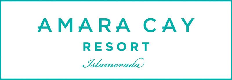 wedding-ideas-mag-florida-keys-competition-amara-cay-logo