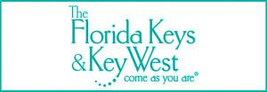 wedding-ideas-mag-florida-keys-logo