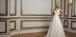 win-your-wedding-dress-justinalexanderbridal.com 8824_171