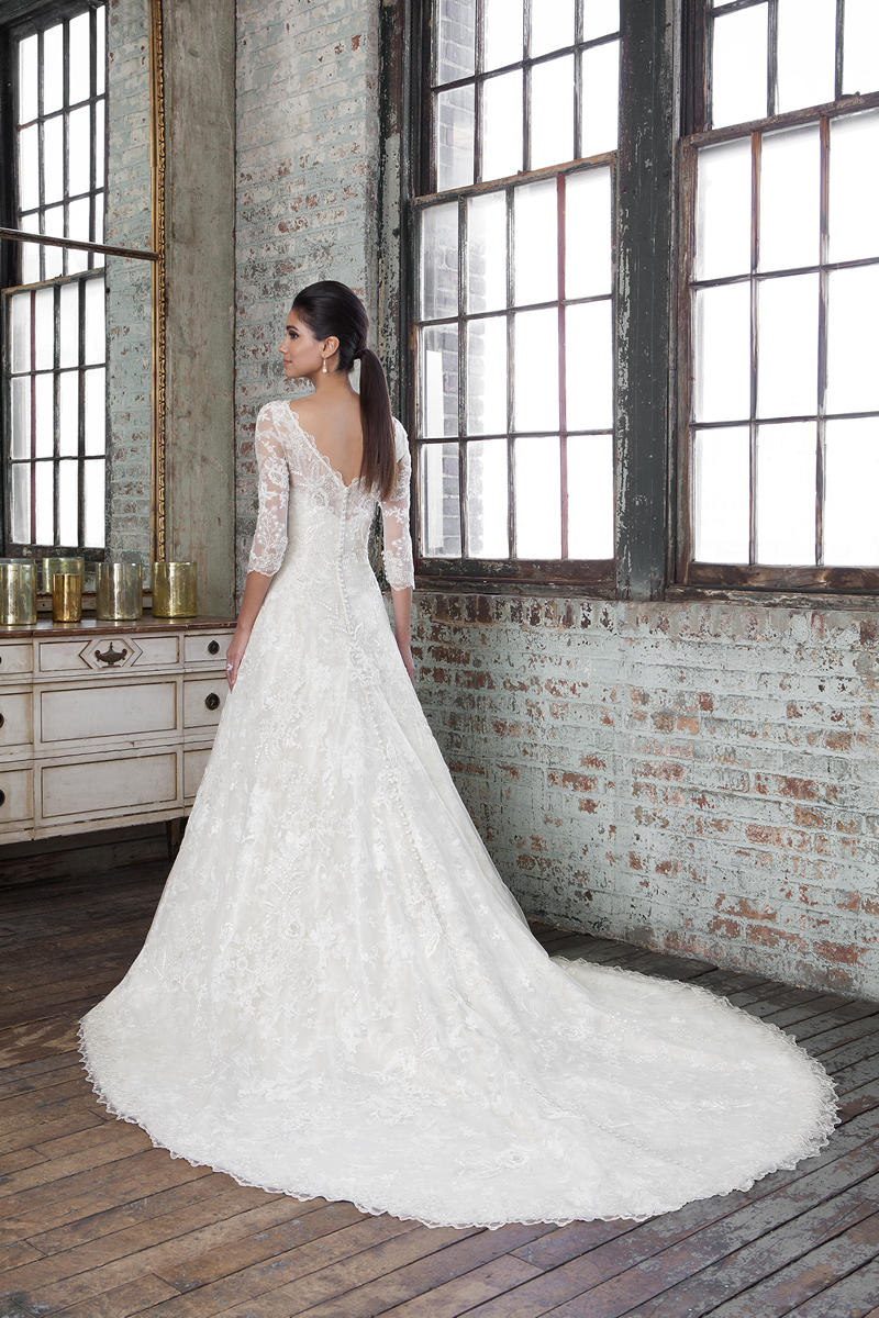 win-your-wedding-dress-justinalexanderbridal.com 9801-147FB