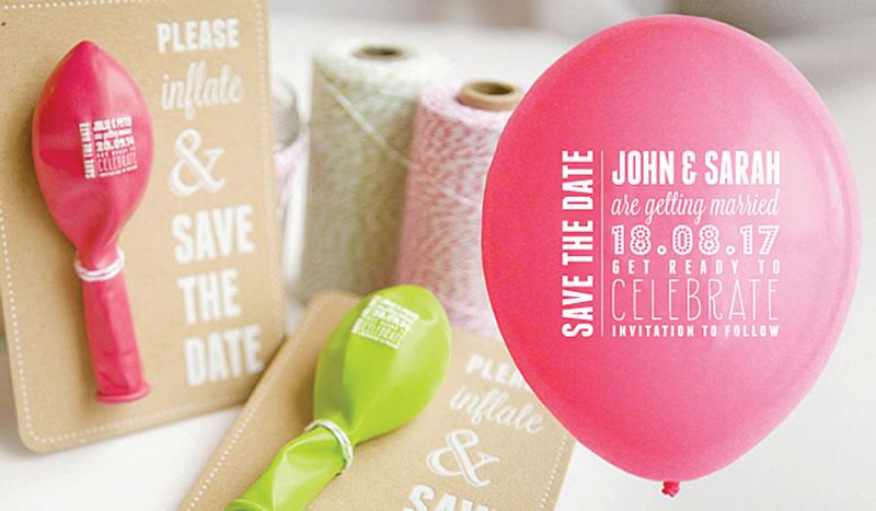 1 Wedding Ideas Advert_Jan
