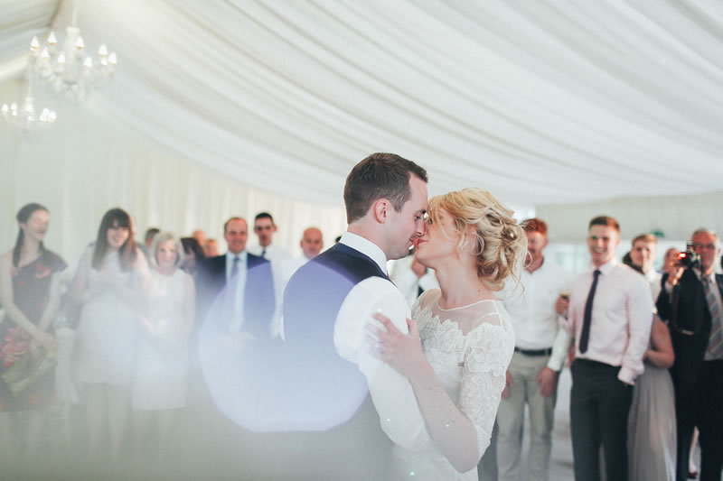 10-wedding=photography-tips-AlexHannah00212-1