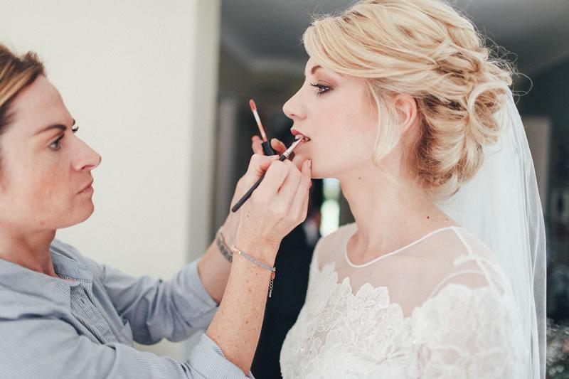 10-wedding=photography-tips-HannahAlex-Wedding-138