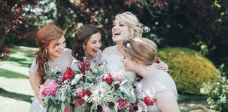 10-wedding=photography-tips-HannahAlex-Wedding-456