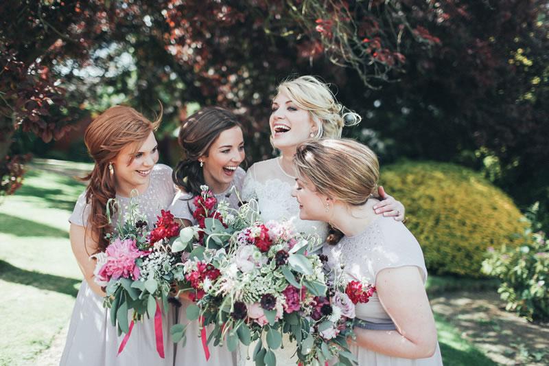 10-wedding=photography-tips-HannahAlex-Wedding-456