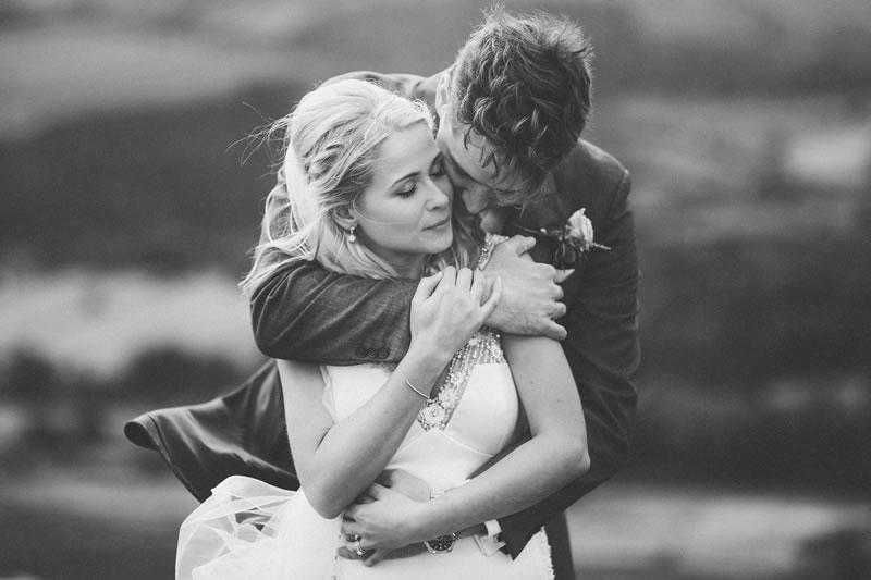 10-wedding=photography-tips-Jen-Giles-Wedding-305