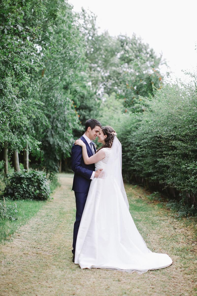 10-wedding=photography-tips-RachelDoms-Wedding-417