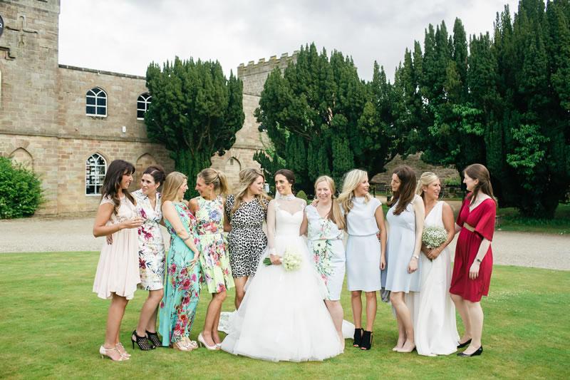 10-wedding=photography-tips-RebeccaJonny-377