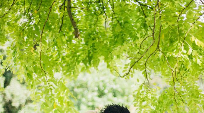 156-vikki-nathan-liamsmithphotography.com N&V - 010