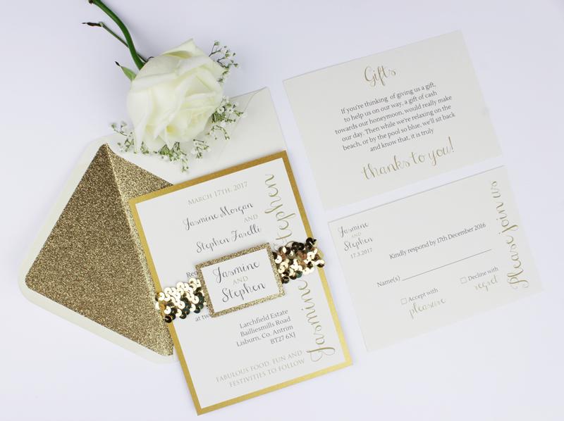 157-love-storey-luxe-gold-glitter
