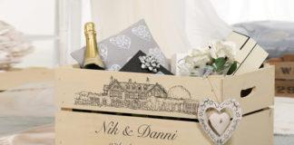 1Ivory_wedding_hires_venue