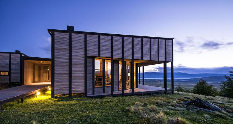 3. Enchanting Travels - Patagonia - Torres-del-Paine-Awasi-Lodge