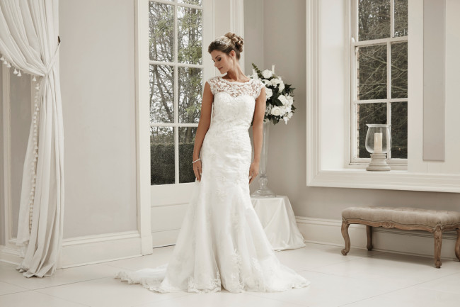 The stunning new collection from Alexia has arrived!
