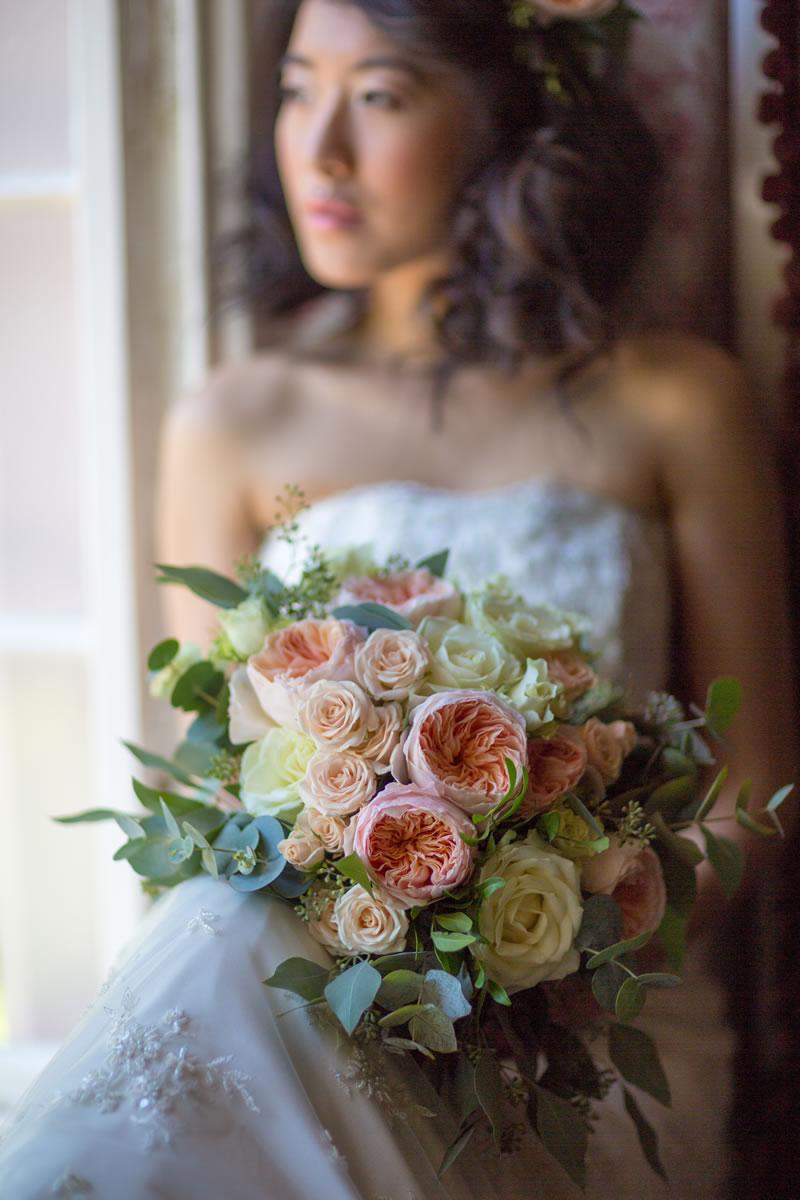 Dinah Taylor Floral Design 1