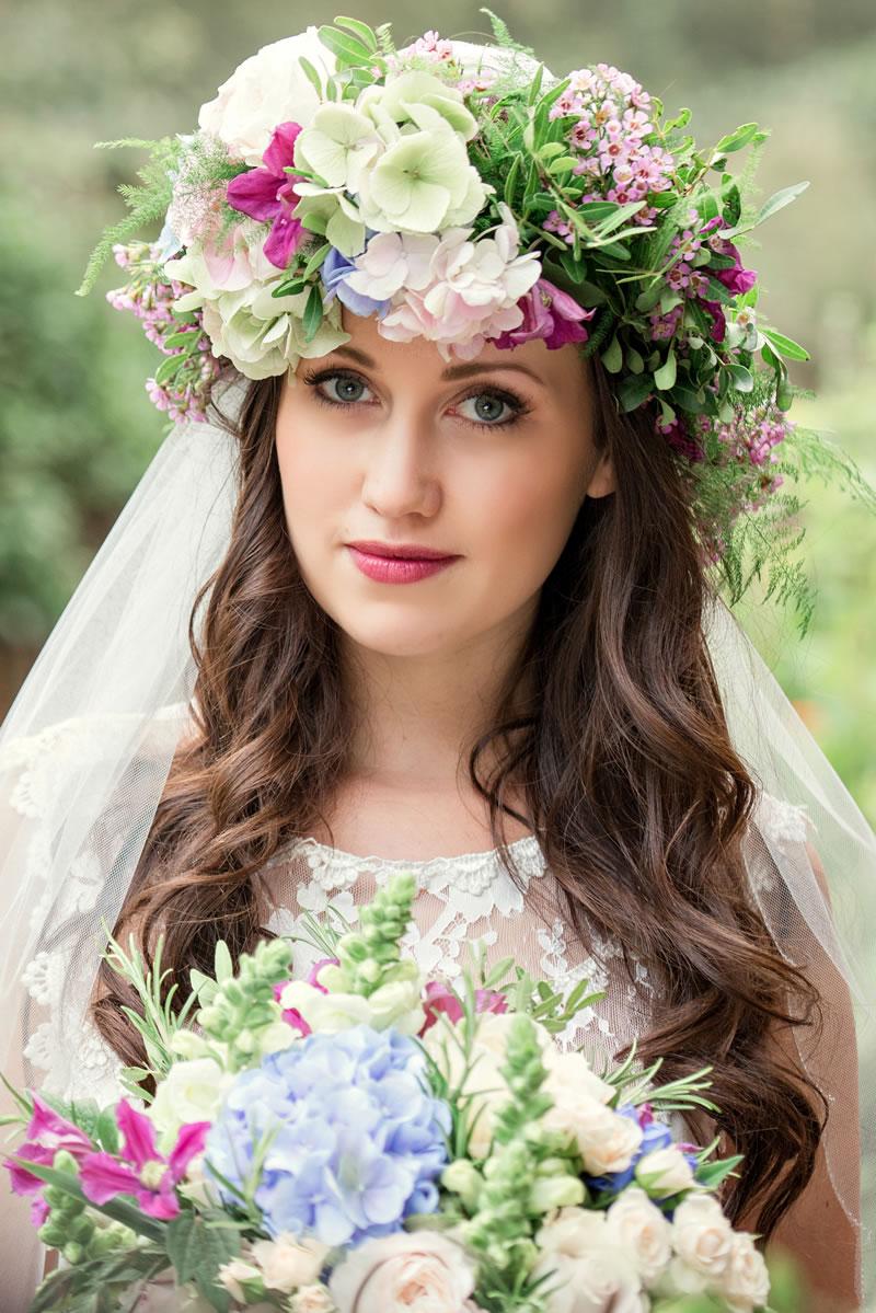 Dinah Taylor Floral Design 2 (1)