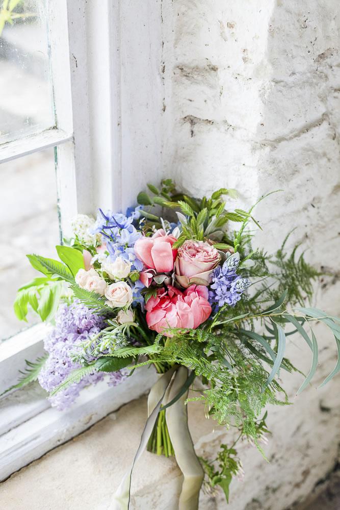 Dinah Taylor Floral Design 3 (1)