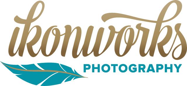 Final-ikonworks-logo copy