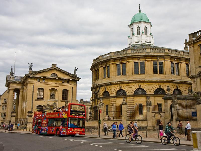 Oxford Abingdon_ Romance on a budget_Feb16 (4)