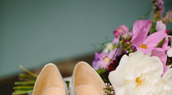 Rachel Simpson - Gardenia Ivory £180 (lifestyle)