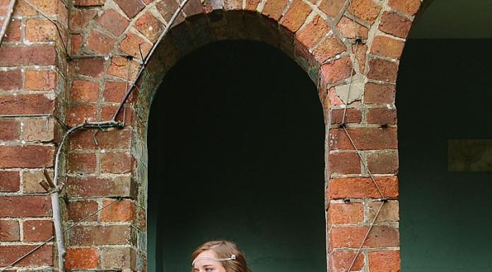 Rachel Simpson - Gardenia Ivory (lifestyle) 6