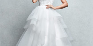 WED2B_Dress_Collection