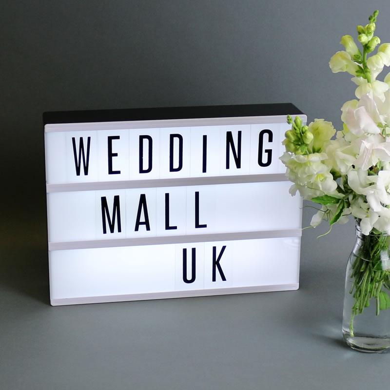 Wedding Mall (3)