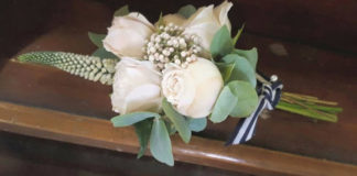 belle-fleur-florists-corsage
