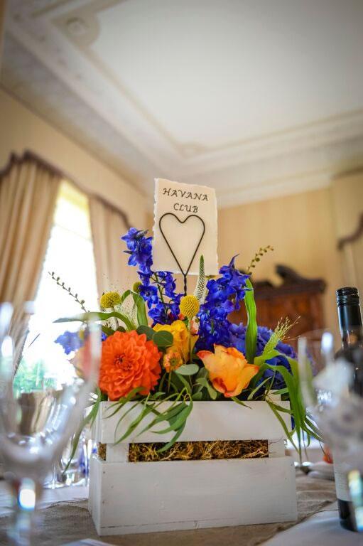 belle-fleur-florists-crate22
