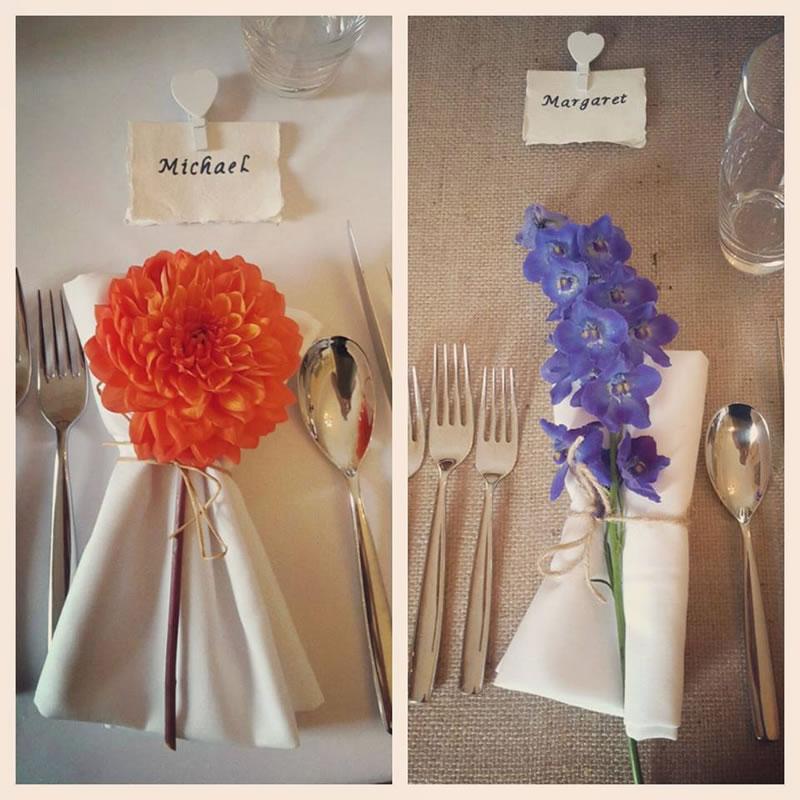 belle-fleur-florists-napkins