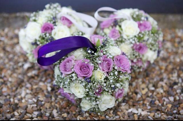 belle-fleur-florists-pomander