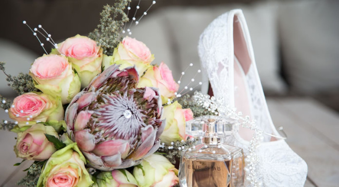 beweddingphotography reinier en simone-9779