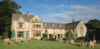 cotswolds-review-Lords of the Manor - Glen Mitchell Photography-146