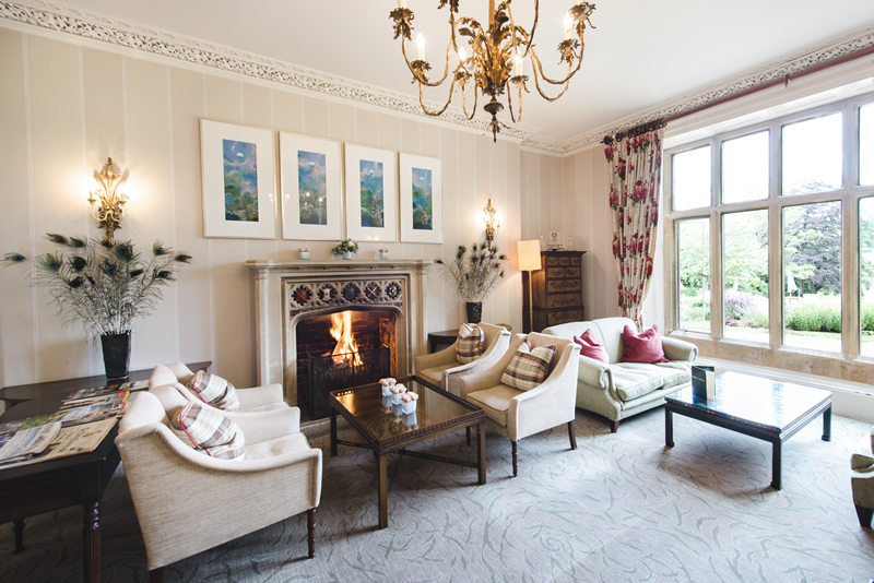 cotswolds-review-Lords of the Manor - Glen Mitchell Photography-257