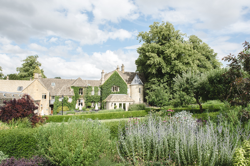 cotswolds-review-Lords of the Manor - Glen Mitchell Photography-259