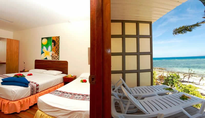 Beachcomber_room
