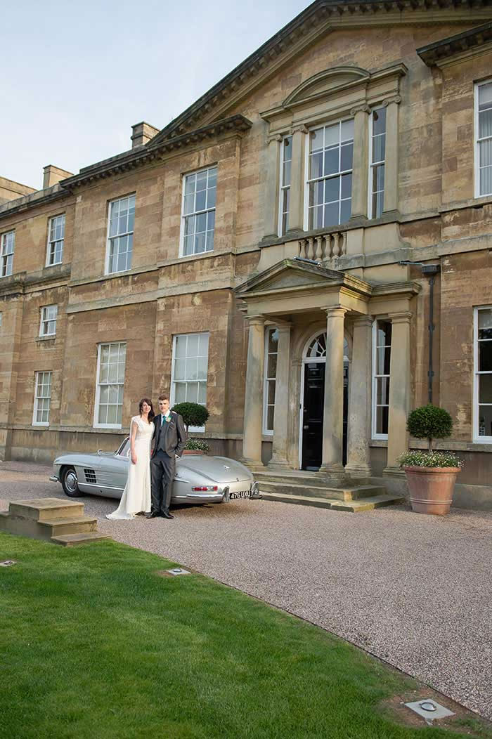 Bowcliffe-Hall-Wedding_web-4