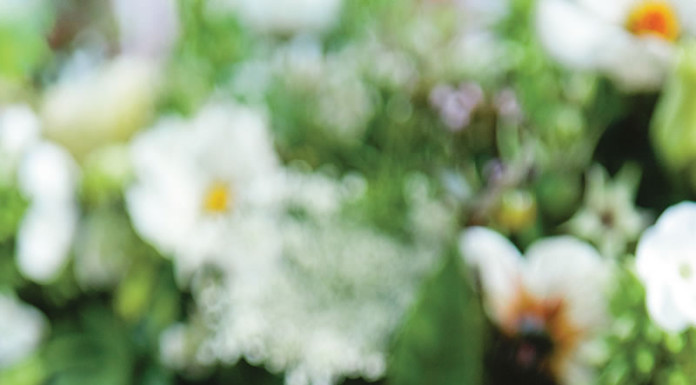 Creative Brides - Scotney castle photoshoot-10