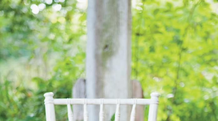 Creative Brides - Scotney castle photoshoot-237