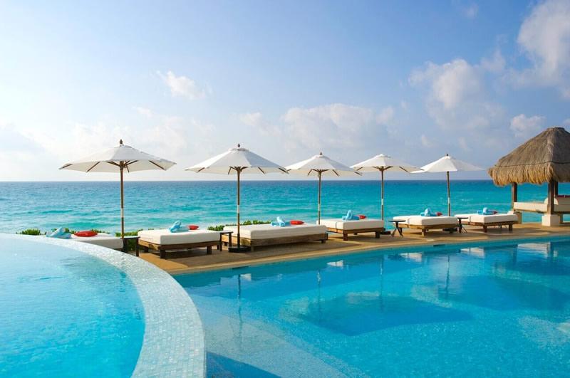 ME_Cancun_Mexico