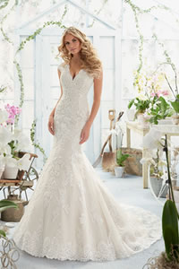 Mori Lee Bespoke Gallery 02