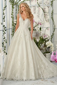 Mori Lee Bespoke Gallery 03