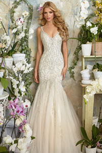 Mori Lee Bespoke Gallery 04