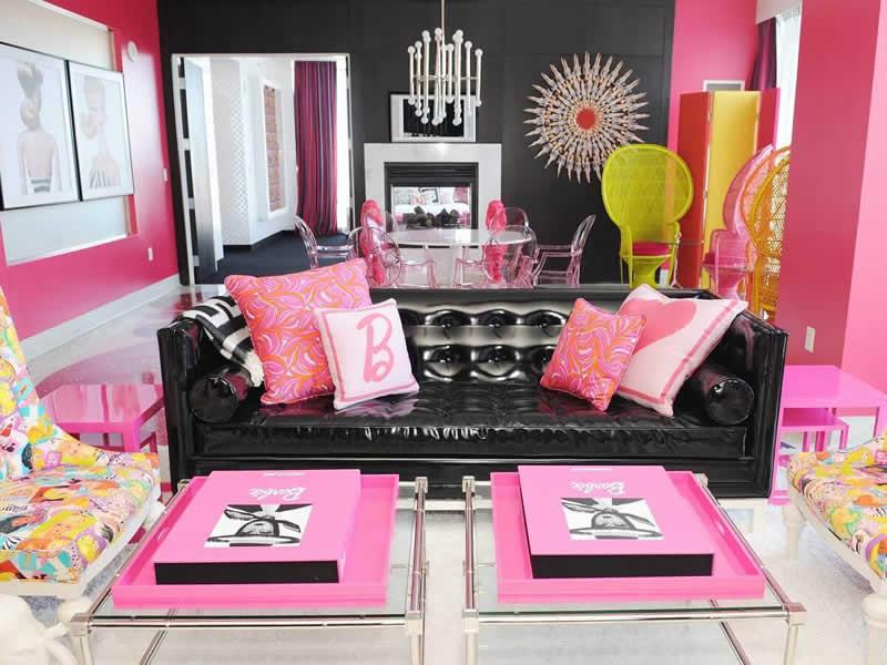 Palms_Casino_Hot_Pink