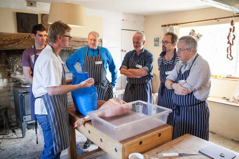 River_Cottage_Stag_Do