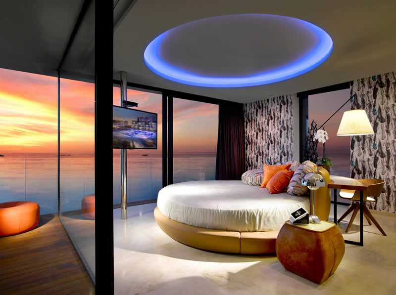 Room_Hard_Rock_Ibiza