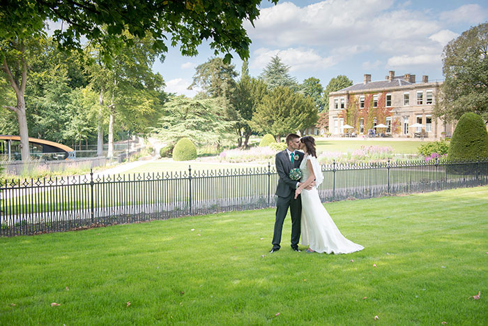 Wendy-and-Steve-Bowcliffe-Hall-Wedding-(200-of-430)_web
