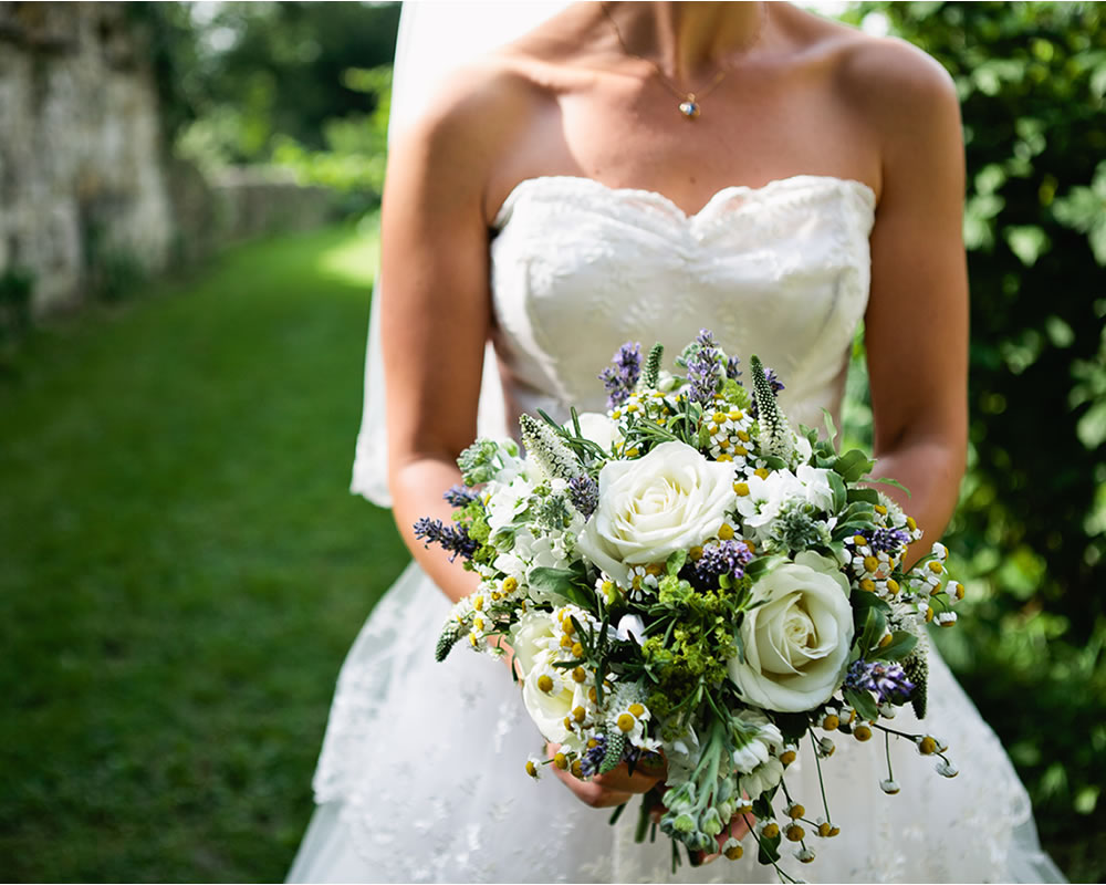 handcraft wedding7