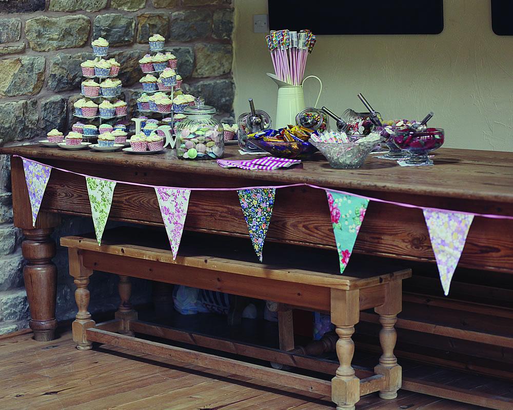 handcraft wedding8